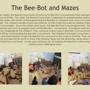 Bee-Bott Panel.001