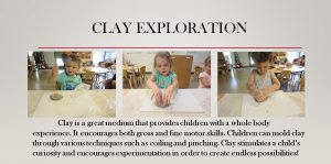 clayexploration