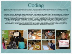 Coding001