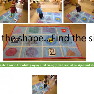 FindTheShape