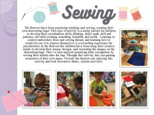 sewing-panel