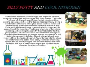 silly-putty-and-cool-nitrogenrev