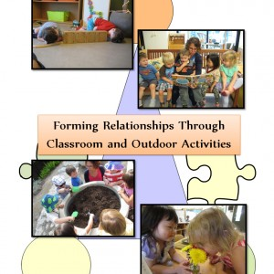 formingrelationships