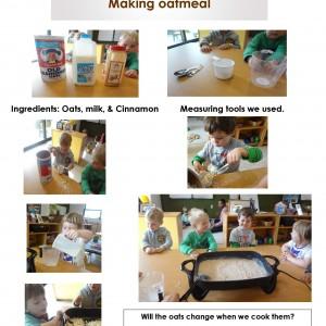 oatmeal nov 14 2014