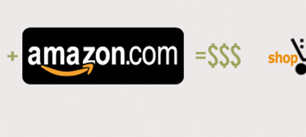 Shop Amazon and Support CCC