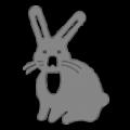 Bunnies Classroom