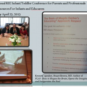 26thToddlerConference