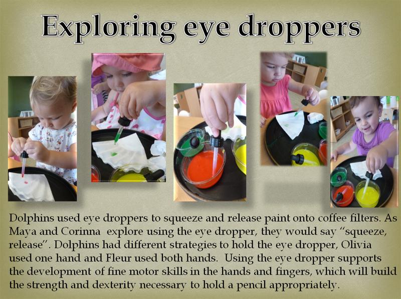 Exploring-Eye-Droppers