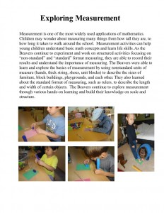 Exploring Measurement.001
