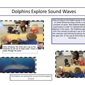 Publication1soundwaves