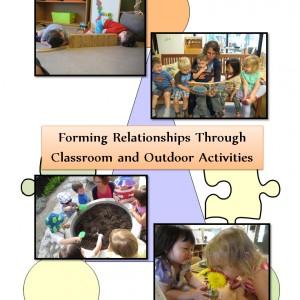 formingrelationships