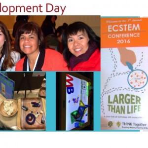 Staff Development Day